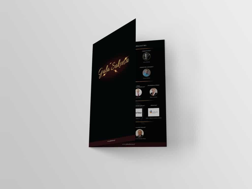 folder-gala-sukcesu