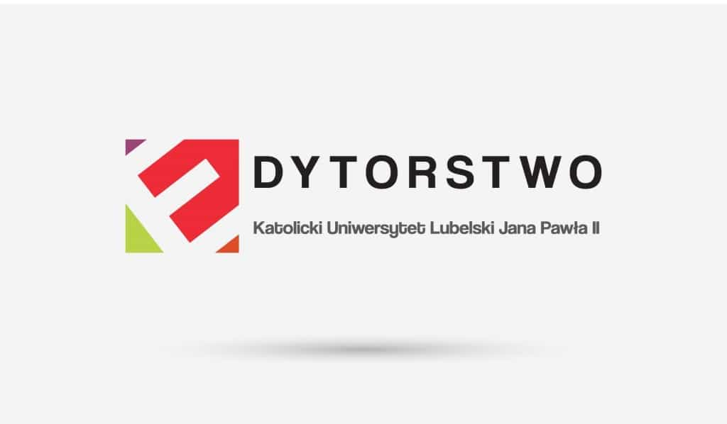 logo-edytorstwo-kul-01