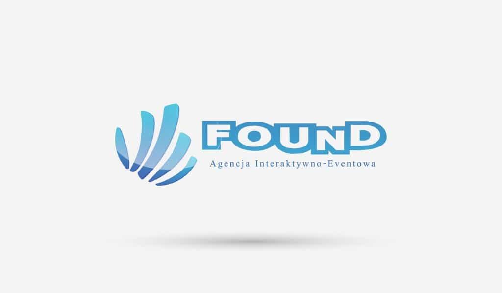 logo-found-01