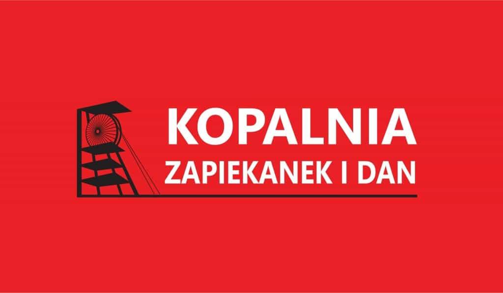 logo-kopalnia-zapiekanek-01
